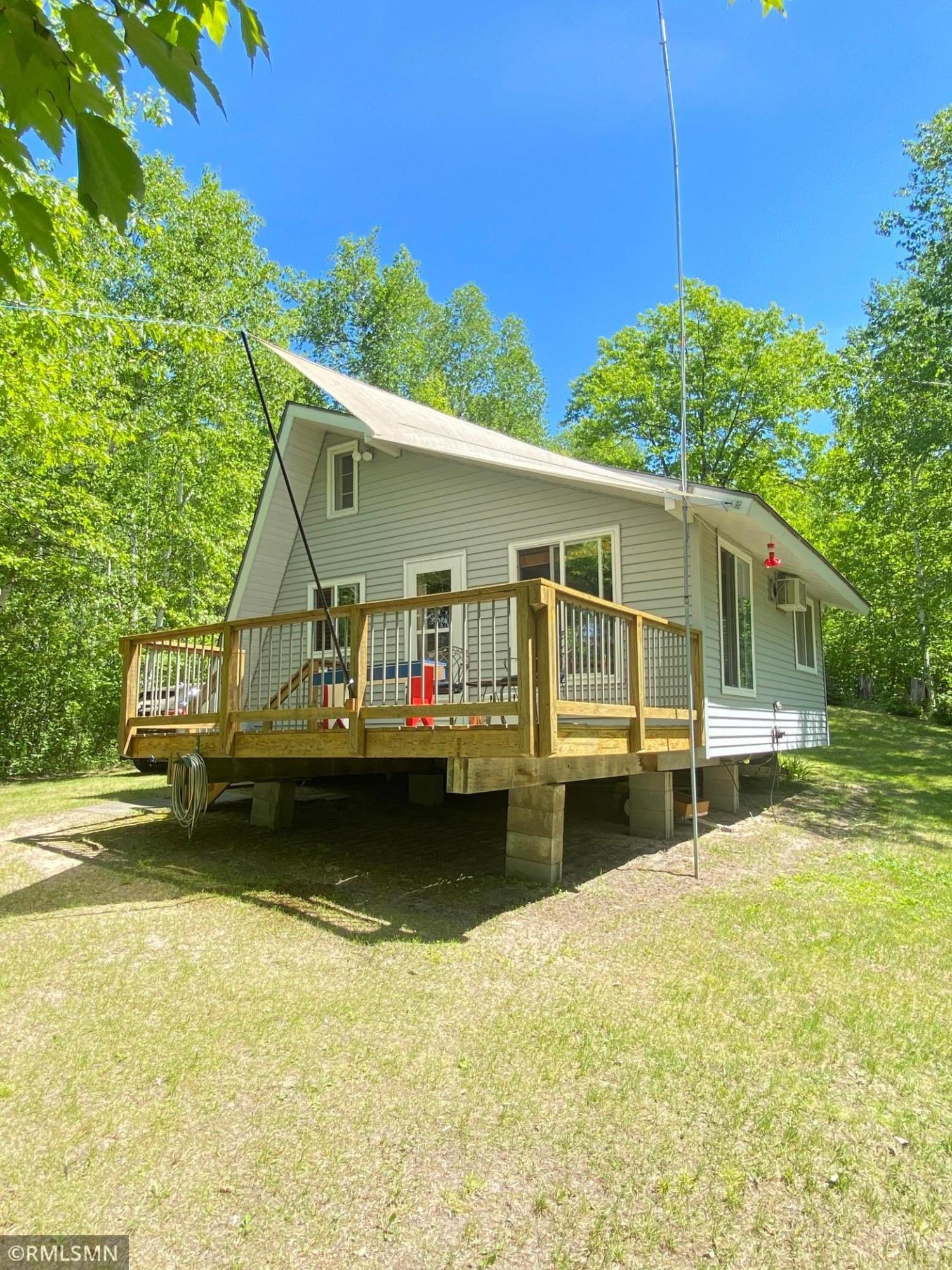 43813 Little Island Lake Road, Bovey, MN 55709