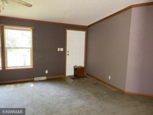 20829 Roosevelt Ridge Road NW, Leonard, MN 56652