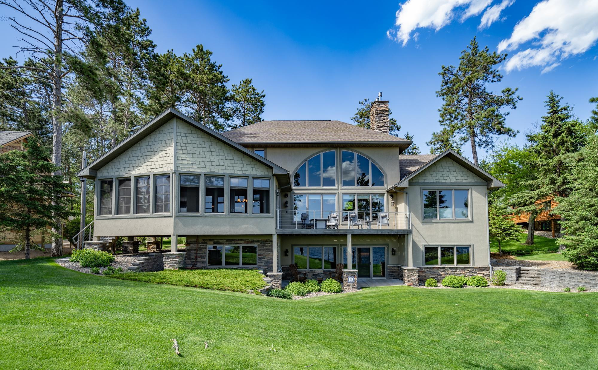 38641 Eagles View Road, Pine River, MN 56474