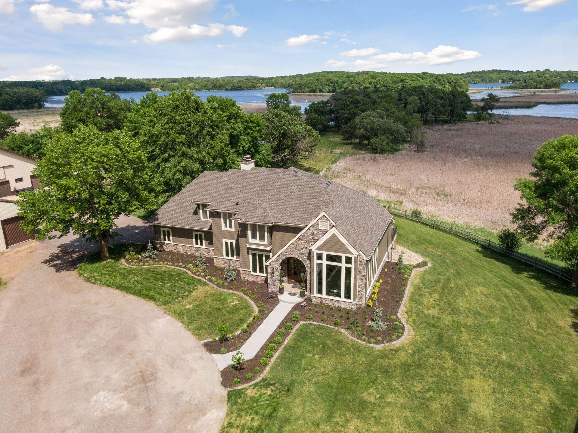 3162 Independence Road, Maple Plain, MN 55359