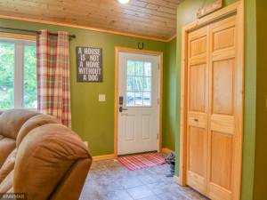 1735 Arborvitae Lane NE, Bemidji, MN 56601