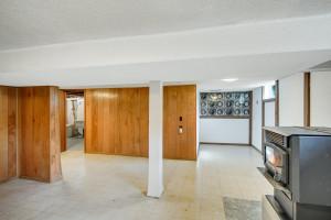 5601 Aldrich Avenue N, Brooklyn Center, MN 55430