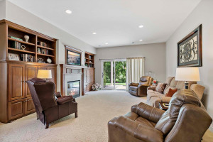 18359 Justice Way, Lakeville, MN 55044