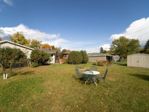 7990 Halifax Ave N Minneapolis-008-011-Backyard-MLS_Size