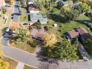 7990 Halifax Ave N Minneapolis-007-002-Aerial-MLS_Size