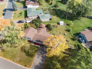 7990 Halifax Ave N Minneapolis-005-006-Aerial Front-MLS_Size