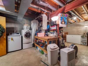 7990 Halifax Ave N Minneapolis-039-037-Laundry-MLS_Size