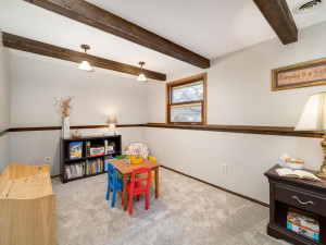 7990 Halifax Ave N Minneapolis-036-036-Family Room-MLS_Size