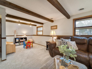 7990 Halifax Ave N Minneapolis-035-042-Family Room-MLS_Size