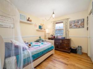 7990 Halifax Ave N Minneapolis-030-039-Bedroom-MLS_Size