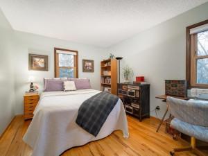 7990 Halifax Ave N Minneapolis-028-026-Bedroom-MLS_Size
