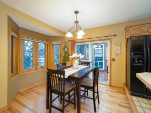 7990 Halifax Ave N Minneapolis-027-028-Dining Room-MLS_Size