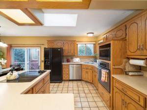 7990 Halifax Ave N Minneapolis-026-027-Kitchen-MLS_Size