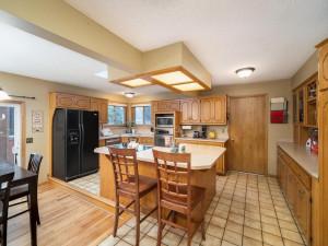 7990 Halifax Ave N Minneapolis-025-031-Kitchen-MLS_Size