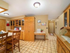 7990 Halifax Ave N Minneapolis-024-029-Kitchen-MLS_Size