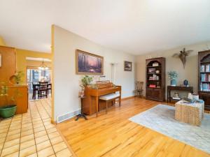 7990 Halifax Ave N Minneapolis-023-021-Living Room-MLS_Size
