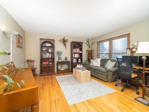 7990 Halifax Ave N Minneapolis-022-023-Living Room-MLS_Size