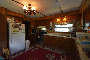 1280 County Road 2 SW, Williams, MN 56686