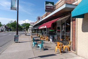 2922 Mckinley Street NE, Minneapolis, MN 55418
