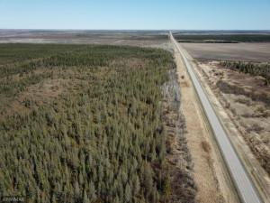 72 state highway, Baudette, MN 56623