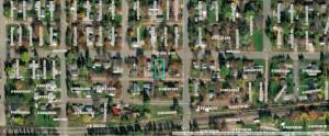 806 2nd Street SE, Roseau, MN 56751
