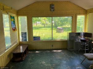 17532 Lookout Tower Road NE, Hines, MN 56647