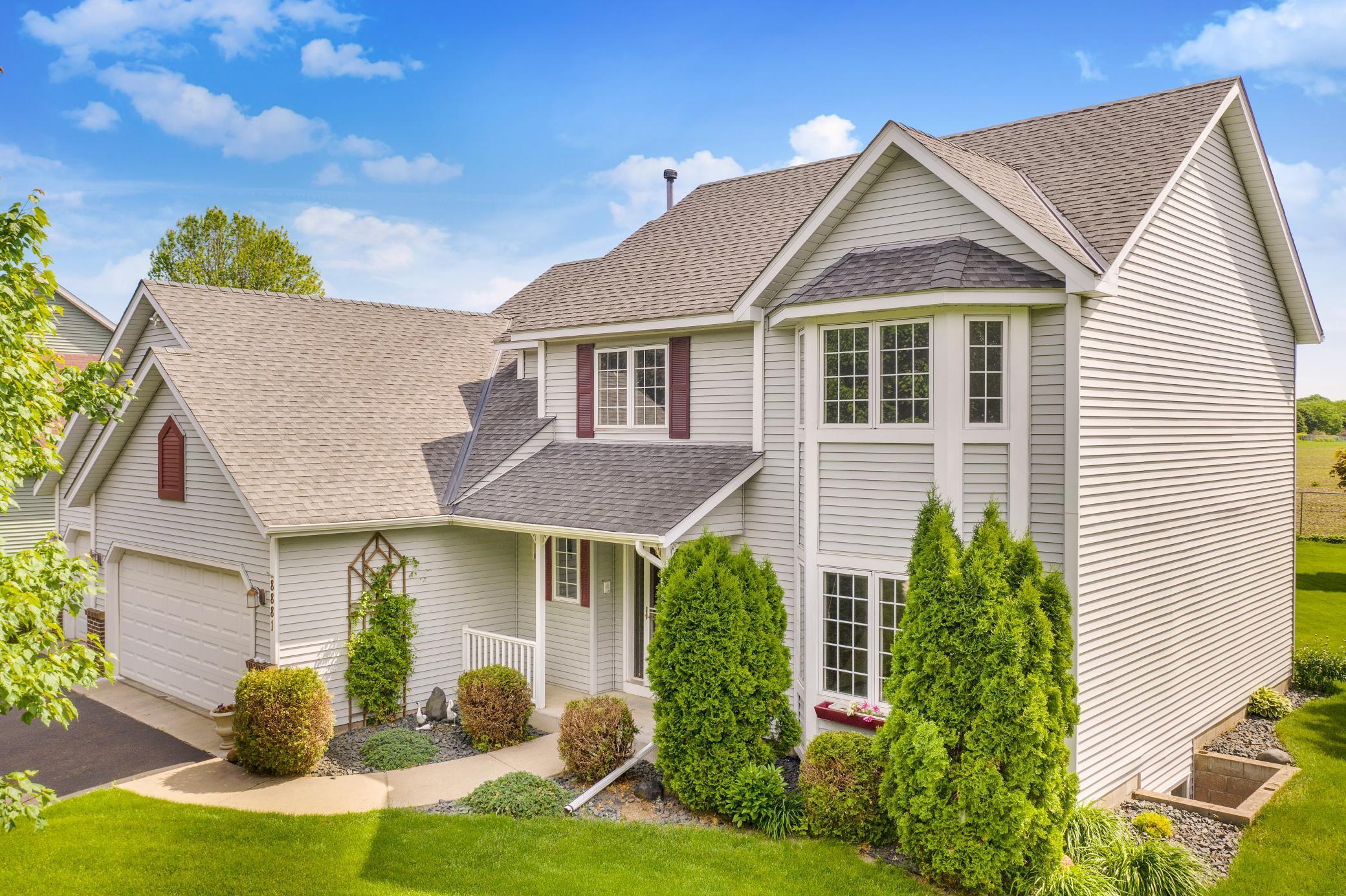 8881 Jewel Avenue S, Cottage Grove, MN 55016