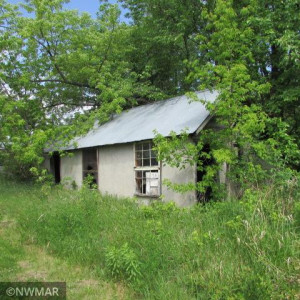 5264 County Road 1 SW, Baudette, MN 56623