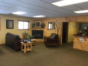 1012 Birch Street, Park Rapids, MN 56470