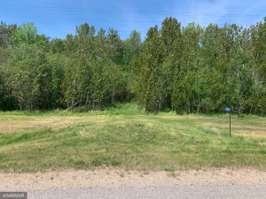 8538 County Road 8 NW, Williams, MN 56686