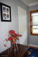 810 Horace Avenue N, Thief River Falls, MN 56701