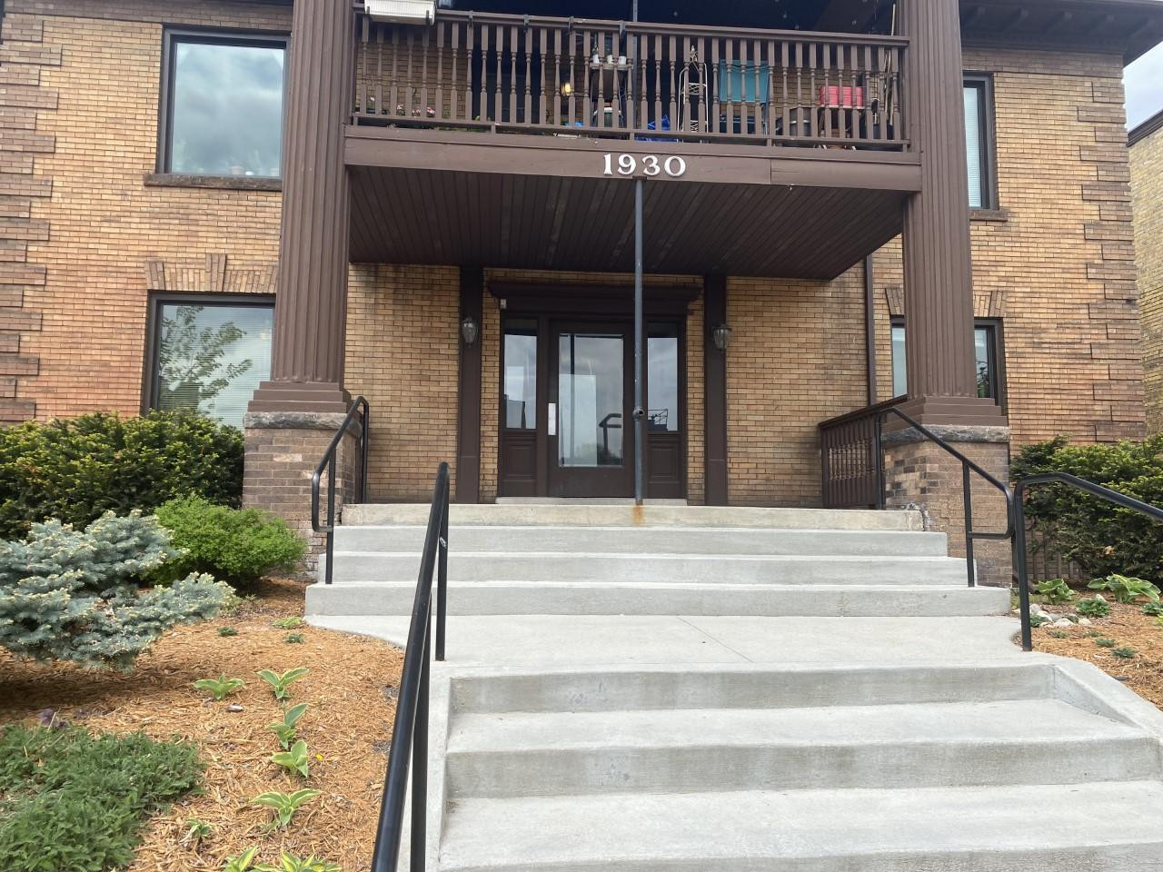 1930 Aldrich Avenue S, C201, Minneapolis, MN 55403