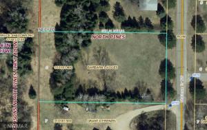 6815 Dickinson Drive NW, Bemidji, MN 56601