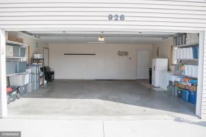 928 Alice Drive, Thief River Falls, MN 56701