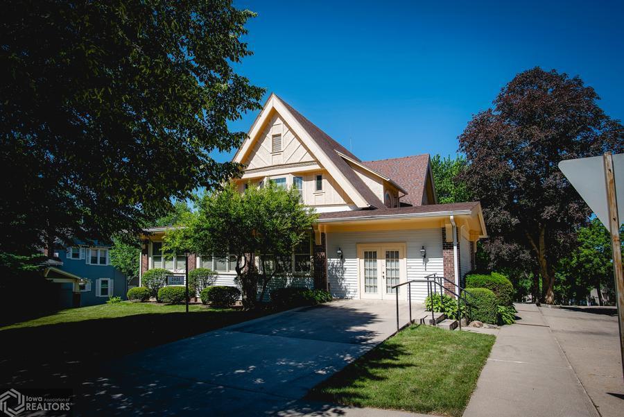 324 4th Avenue, Coon Rapids, IA 50058