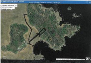 1912 Lynx Island Isle, International Falls, MN 56649