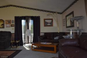 37243 Lakeview Drive, Warroad, MN 56763