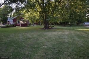14321 185th Avenue NE, Thief River Falls, MN 56701