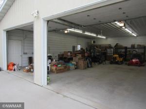 15470 Davis st. Corner, Humboldt, MN 56731