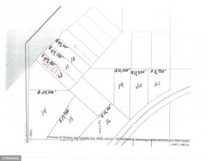 TBD Township Road 389, Baudette, MN 56623