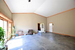 36647 County Road 13, Salol, MN 56756