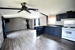 38004 Beach Street, A29, Warroad, MN 56751