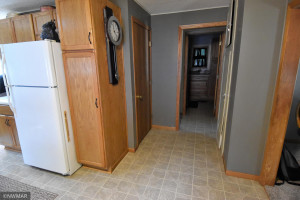 214 Markley Avenue N, Thief River Falls, MN 56701