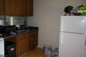 15244 Douglas Avenue, Thief River Falls, MN 56701