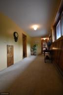 40506 575th Avenue, Warroad, MN 56763