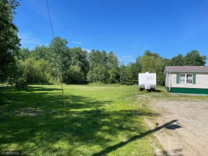 2967 State Highway 172 NW, Baudette, MN 56623
