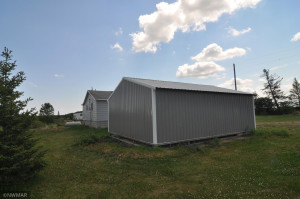 38776 County Road 137, Salol, MN 56756