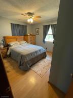 409 Roberts Avenue NE, Warroad, MN 56763