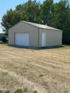 55220 State Highway 11, Warroad, MN 56763