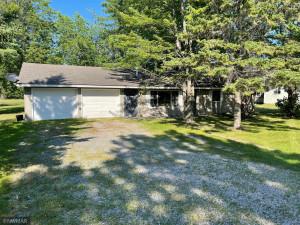 37250 Birch Drive S, Warroad, MN 56763
